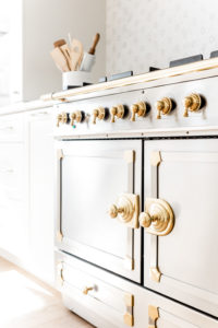 How And Why Kitchens Sell Homes