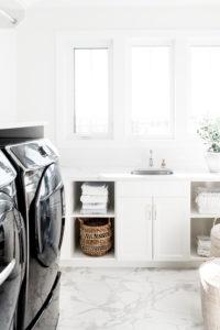 How To Clean Your Dryer Vents