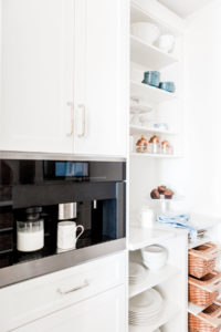 Upgrade Kitchen Appliances To Increase Home Value